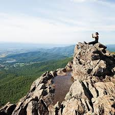 Shenandoah Secrets Best Places To Camp Hiking National Parks Shenandoah