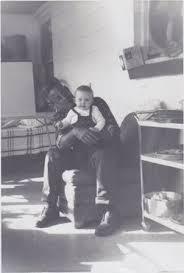 Vollie Lee Kelly (1903-1975) - Find A Grave Memorial