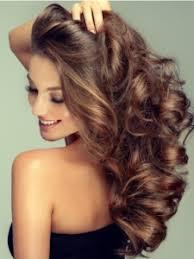 hair restoration monmouth county nj