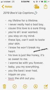 notitle notitle couples ❤️✨ linstagram captions