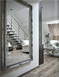 large wall mirror ideas extra large