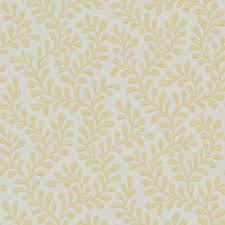 rushmere wallpaper colefax and fowler