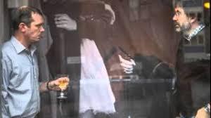 Graham Lambkin & Jason Lescalleet - Quested to Saint Hilda - YouTube