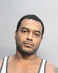Former Penn State running back Larry Johnson arrested after Miami ...