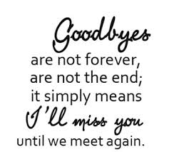 saying goodbye quotes for best friends brain quotes