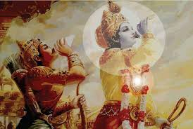 The Origin and Significance of the Epic Mahabharata
