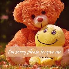 i m sorry messages for boyfriend sweet ways to apologize to him