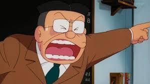 Fshare] - Doraemon Nobita and the Tin Labyrinth 1993 1080i MPEG2 ...