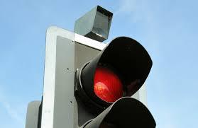 Image result for red traffic light