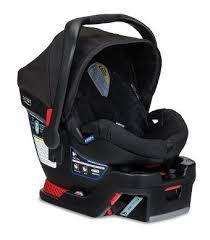 britax b safe 35 2019 review infant