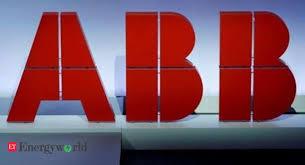 ABB expects sharp drop in demand from coronavirus lockdowns, Energy News,  ET EnergyWorld