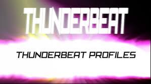 Thunderbeat Profiles: Abby Hansen – The Thunderbeat