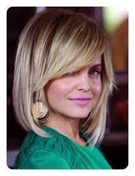 66 beautiful long bob hairstyles with