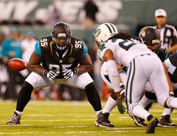 Jaguars give former undrafted rookie Abry Jones a healthy deal ...