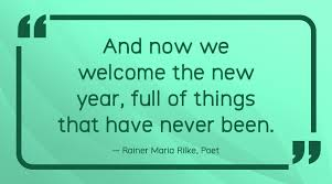 the best life quotes related to new year squidhomebiz