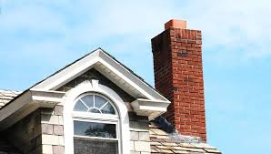 chimney repairs the complete guide