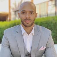 Alexander Freeman - Licensed Real Estate Advisor - Kenneth James ...
