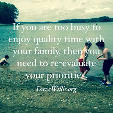 things your kids will never forget about you dave willis