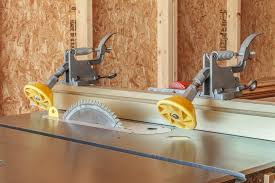 7 Best Table Saw Fences Of 2020 Fence System For Your Table Saw