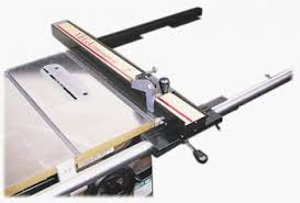 Best Aftermarket Table Saw Fence In 2020 Best Tools Reviews