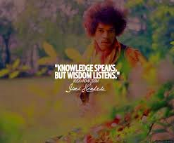 knowledge picture quotes famous quotes and sayings about