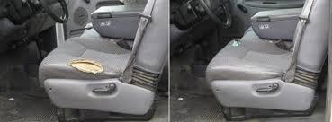 auto upholstery repair saskatoon