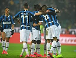 Dove vedere Ludogorets-Inter: diretta TV e streaming del match