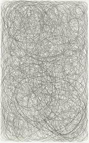 Brian Gross Fine Art: Artists: Adam Fowler