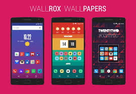 9 best free wallpaper apps for android