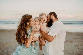 Doty | Family My sister and... - Abigail Brier Photography | Facebook