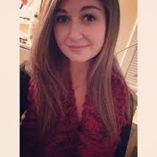 Paige Graham (@paigegraham11) | Twitter
