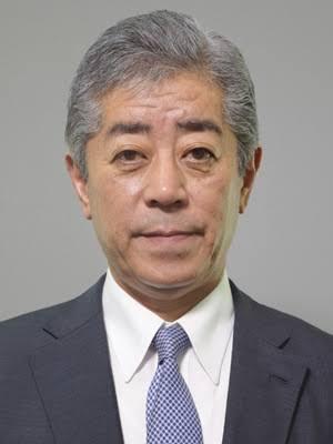 """「岩屋毅」の画像検索結果"""""""