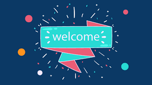 short yet awesome welcome messages for new employees