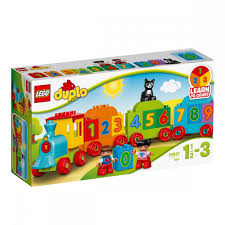 Top 9+ những bộ đồ chơi lắp ráp LEGO phù hợp cho từng độ tuổi
