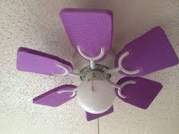 Child Safe Foam Ceiling Fan Blades Ceiling Fan Blades Ceiling Fan Weekend House