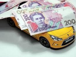 Транспортный налог-2020: кто заплатит 25 тысяч за автомобиль