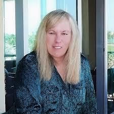 Debbie Smith, Office Manager - Starlight Racing & StarLadies Racing