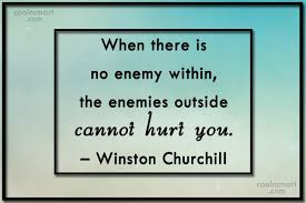enemy quotes and sayings images pictures page coolnsmart