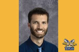 Ryan Johnson Selected as New Assistant Principal at FHMS - Francis Howell  Middle
