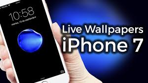 live wallpaper for iphone 4s 56 images