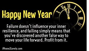happy new year quotes best new year motivational quote