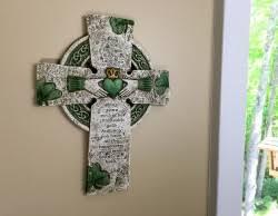 irish gifts celtic gifts catholic
