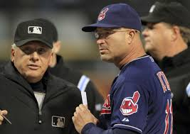 Reports: Marlins interview Manny Acta for manager job - South ...