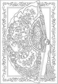 Welcome To Dover Publications Kleurplaten Mandala Kleurplaten
