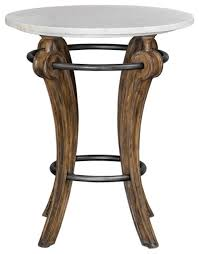 small accent table lamps build