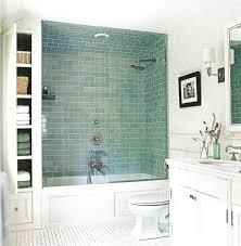 bathrooms decorating small bathroom tub