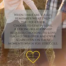 reminisce your happy memories together tag your spouse love