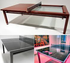 pool tables for luxury homes