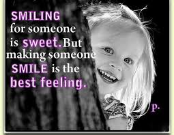 smiling quotes archives com tagalog love quotes