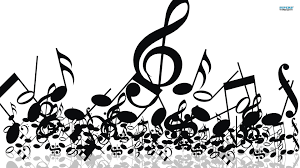 Image result for youtube music clip art